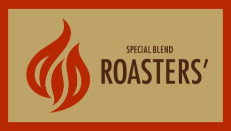 roasters_news