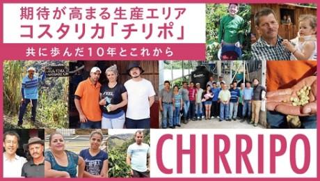 Chiripo_LLnews