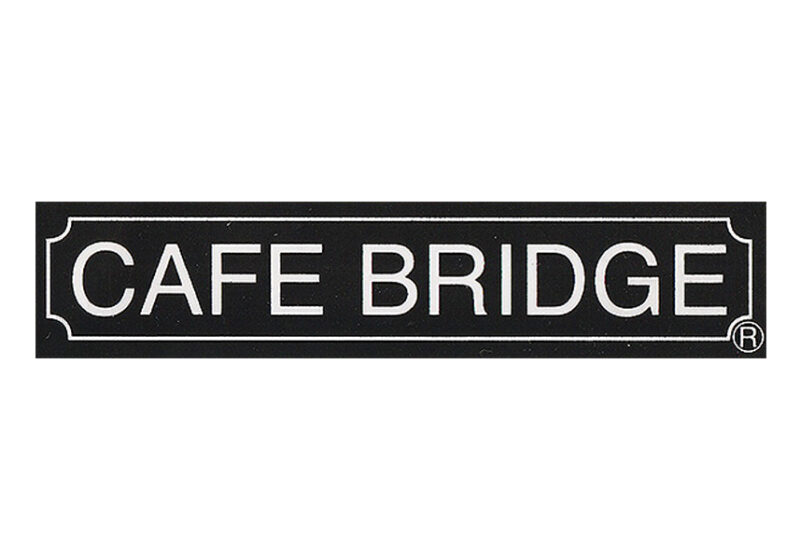 Cafe Bridge