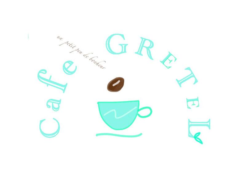 Cafe GRETEL