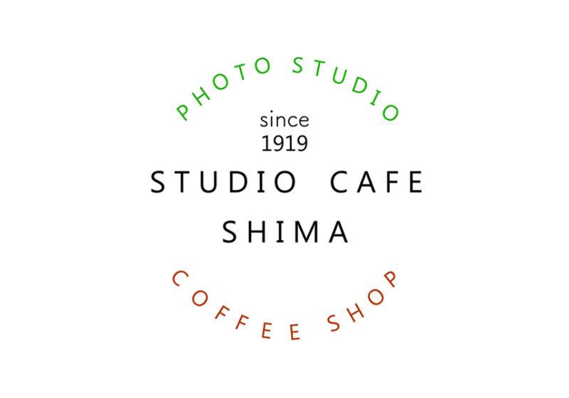 Studio Café SHIMA