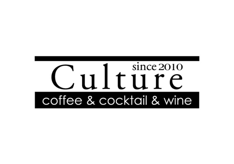 coffee&cocktail Culture