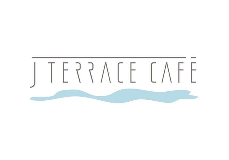 J Terrace Cafe