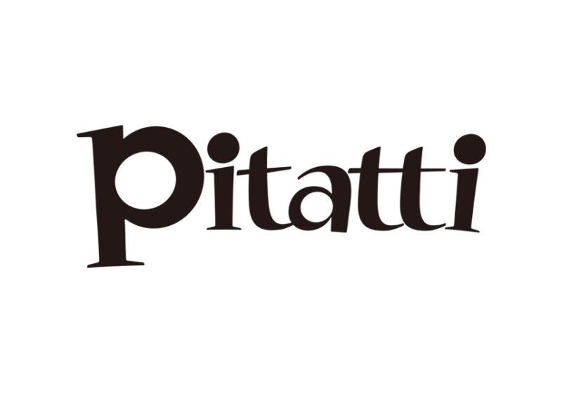 Pitatti