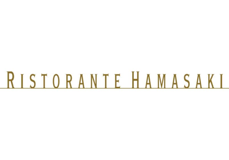 Ristorante Hamasaki