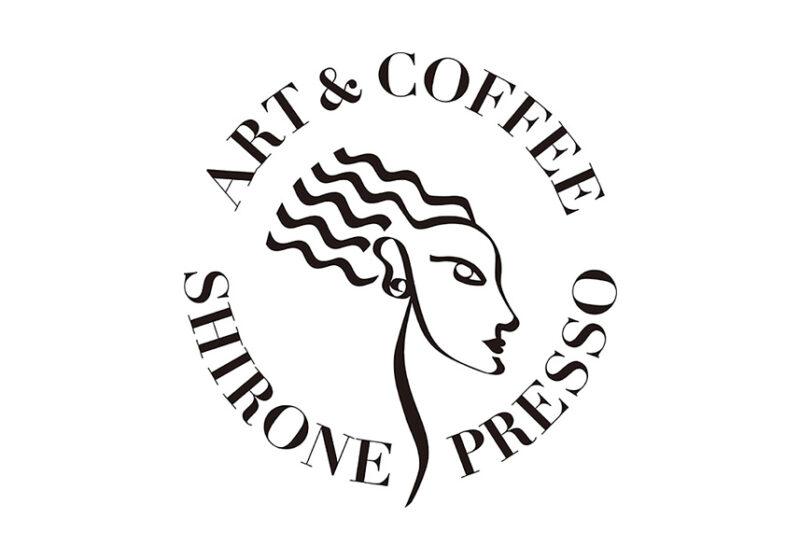 ART&COFFEE SHIRONE PRESSO