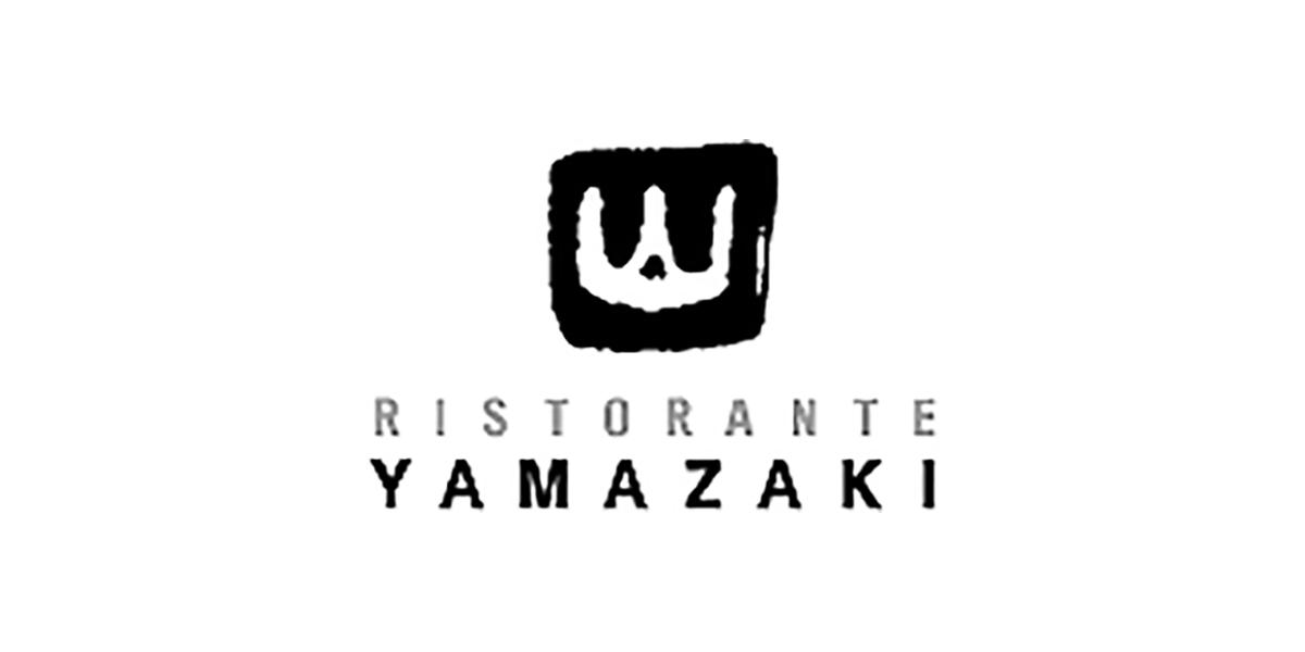 Ristorante YAMAZAKI