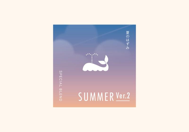 SUMMER 2021 Ver.2