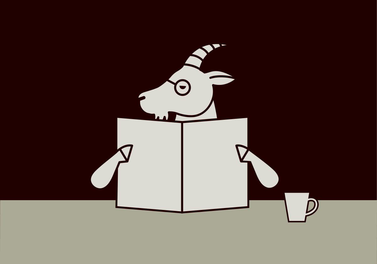 コーヒーの挽き方:いれる直前に挽くことでぐっとおいしく!